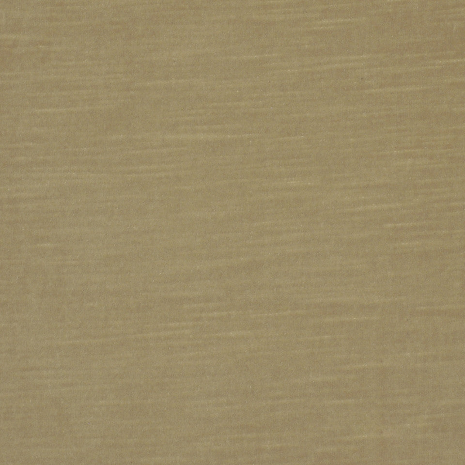 COTTON VELVETS Contentment Fabric - Sand Dollar