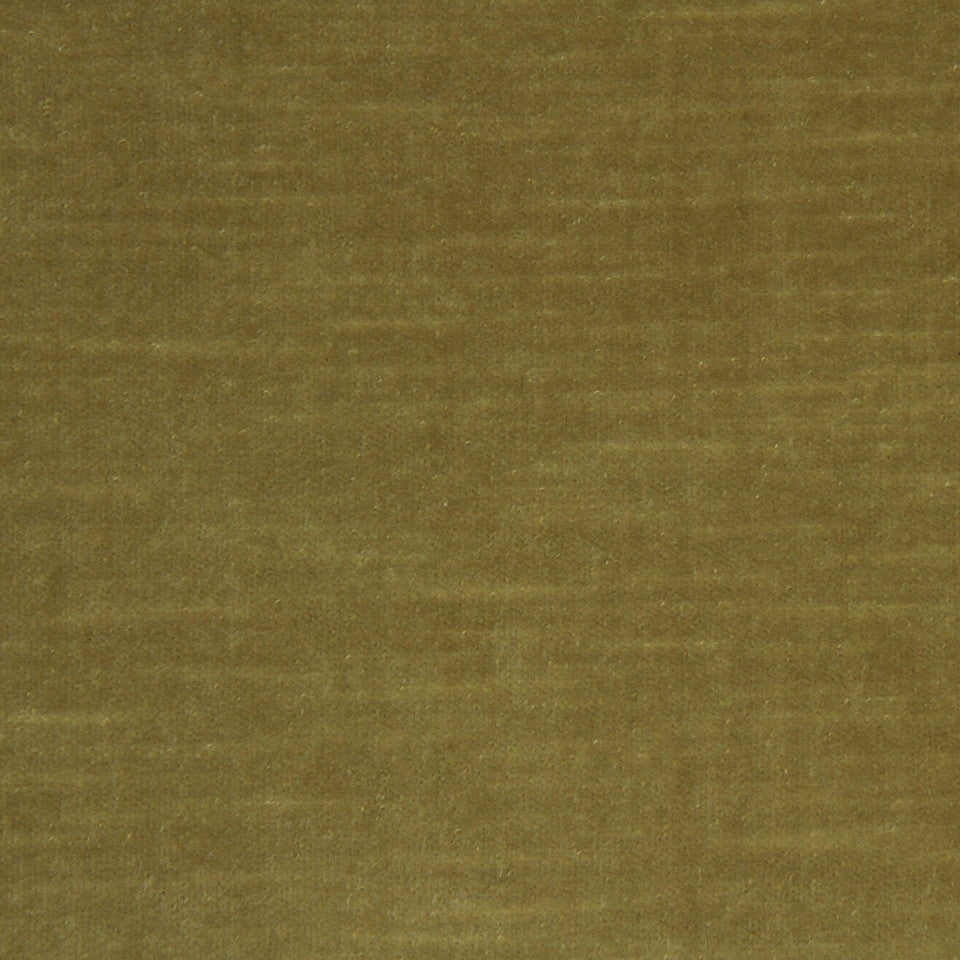 ZEST Contentment Fabric - Citrine