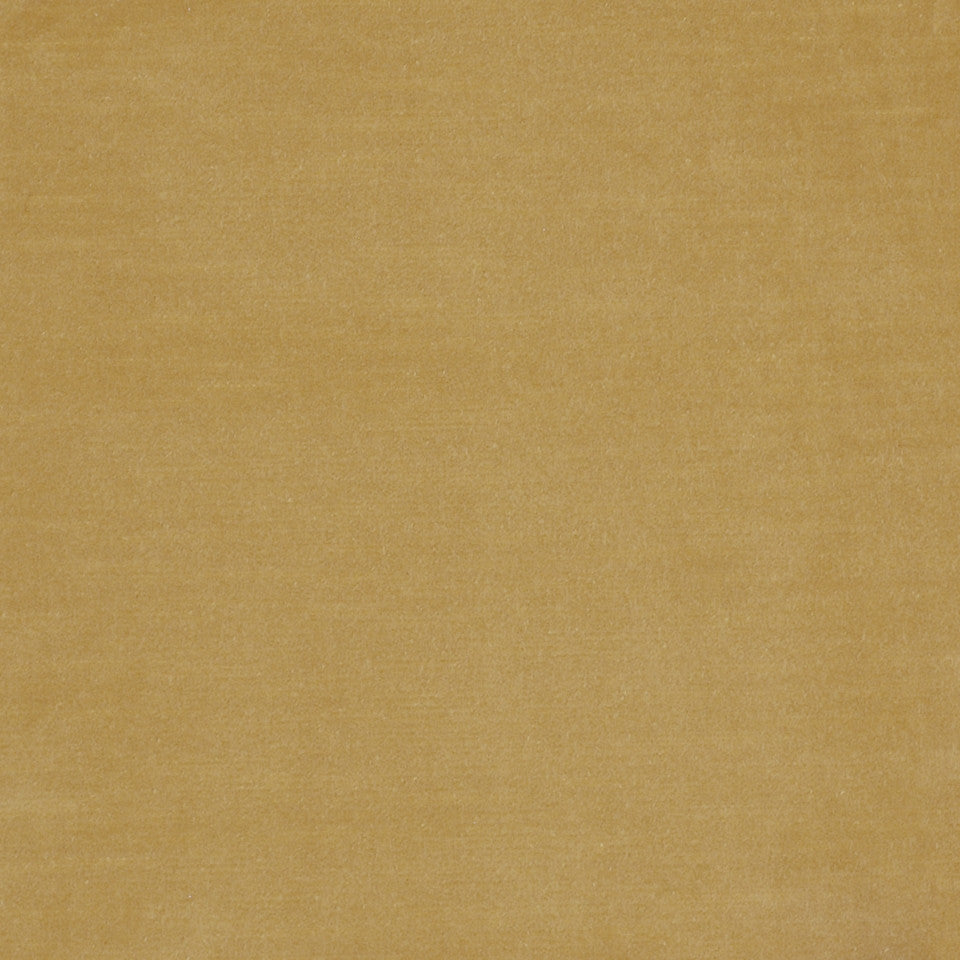 COTTON VELVETS Contentment Fabric - Straw