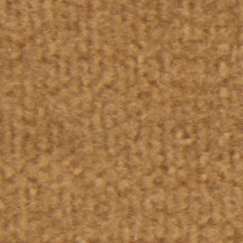 COTTON VELVETS Contentment Fabric - Cashew