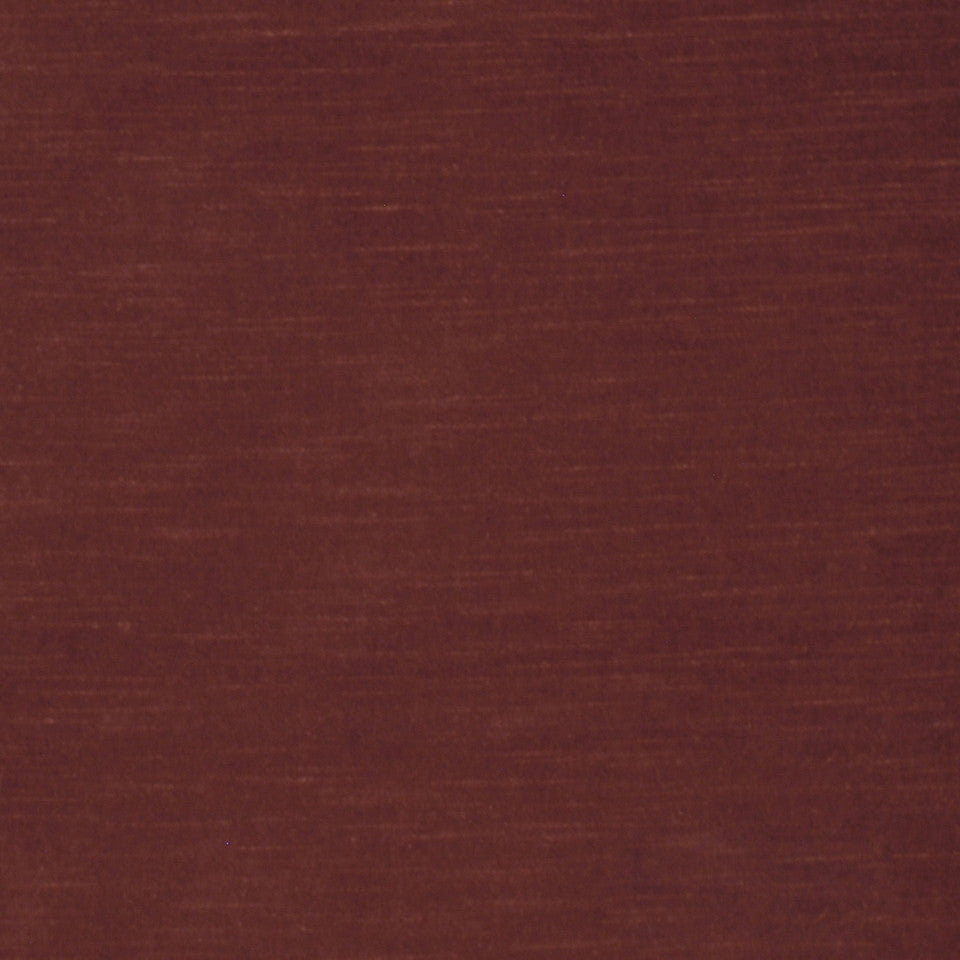COTTON VELVETS Contentment Fabric - Toffee