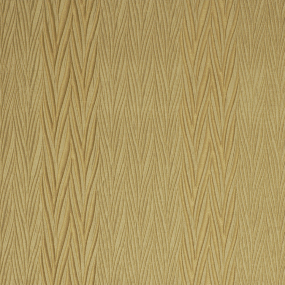 SILKY ESSENTIALS II Wrinkles Fabric - Flax