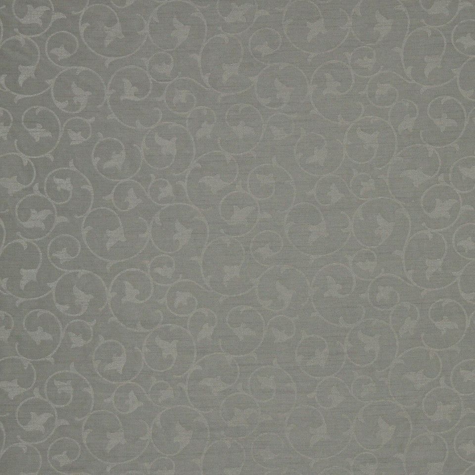 GRAPHITE-NIGHT SKY-GREYSTONE Maryellen Fabric - Skipper
