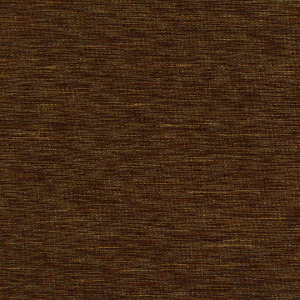 DECORATIVE SOLIDS Plain Elegance Fabric - Topaz II