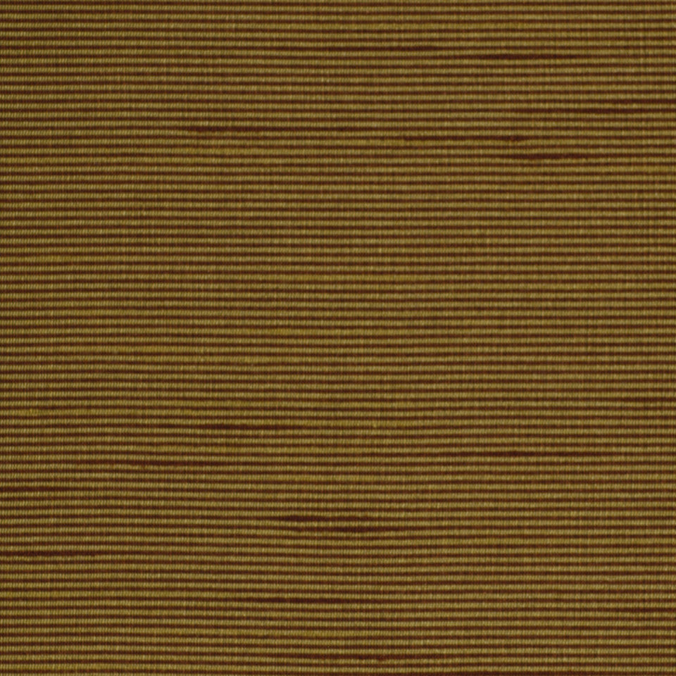 DECORATIVE SOLIDS Winning Ways II Fabric - Sienna