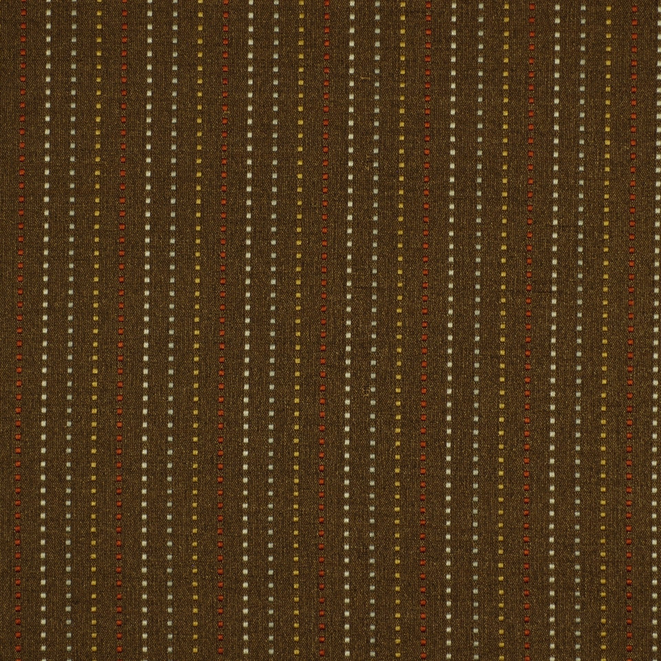 DECORATIVE SOLIDS Taboo Fabric - Cork