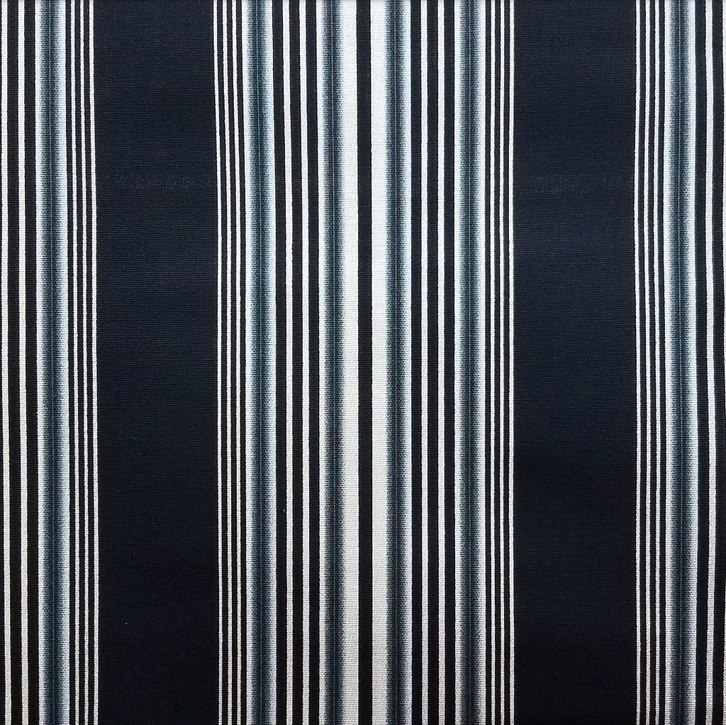 Paul Stripe