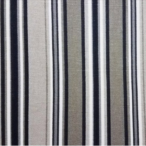 James Stripe