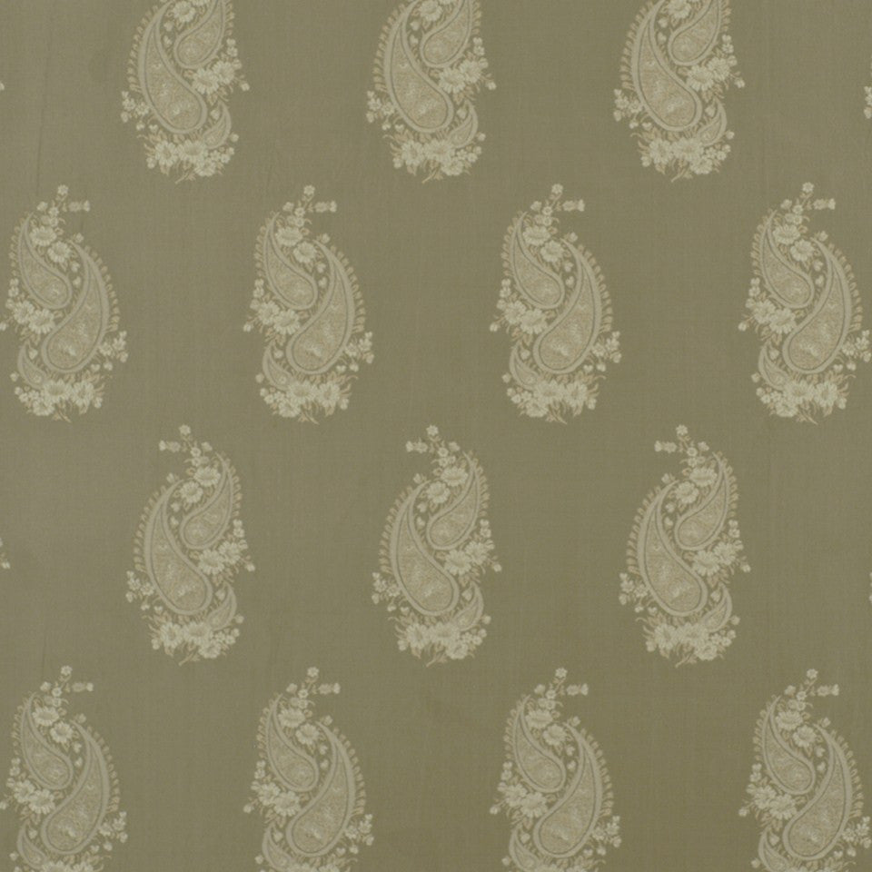 SMOKE Kimball Fabric - Smoke