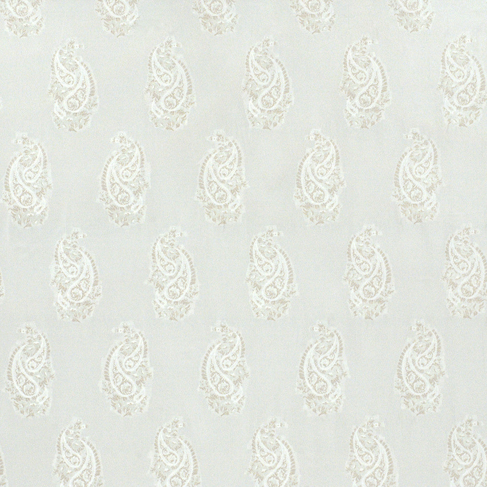 FROST Kimball Fabric - Frost