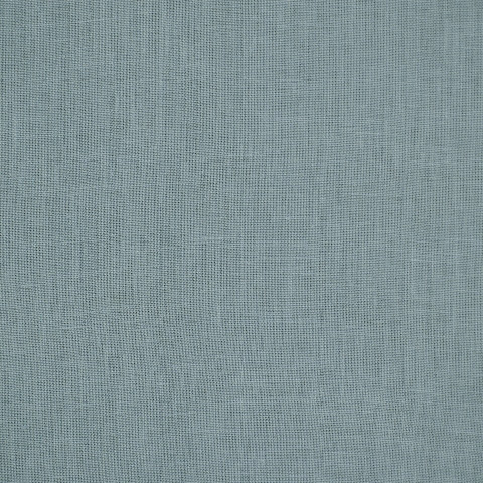 MOONLIGHT Avron Solid Fabric - Ice Wine