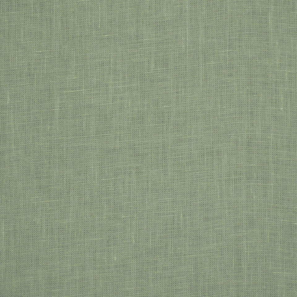 MOONLIGHT Avron Solid Fabric - Lake