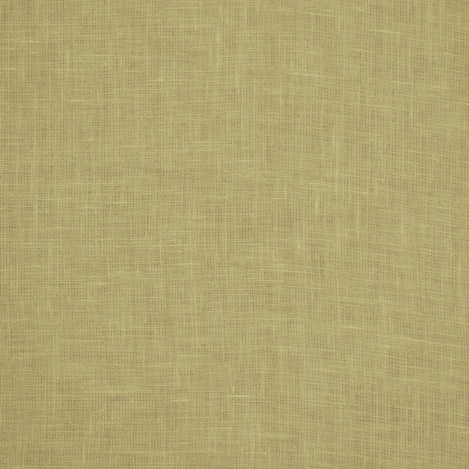 MOONLIGHT Avron Solid Fabric - Maple