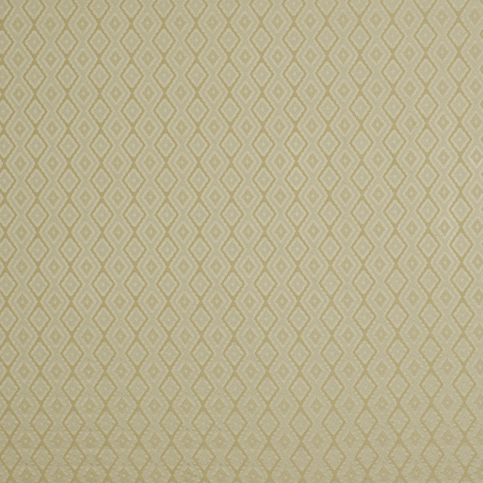 FROST Carcova Fabric - Frost