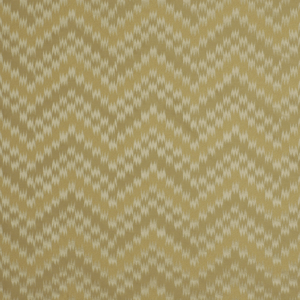 FROST Bienville Fabric - Frost