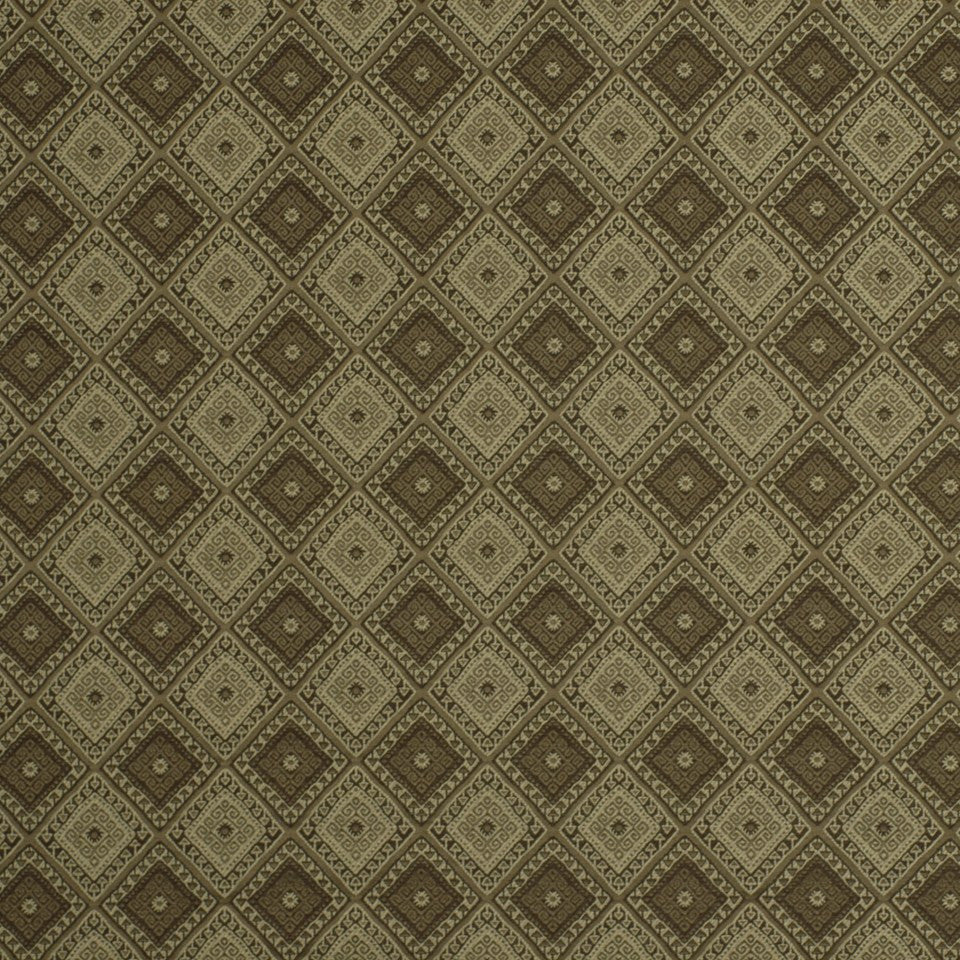 SMOKE Malvinas Fabric - Smoke