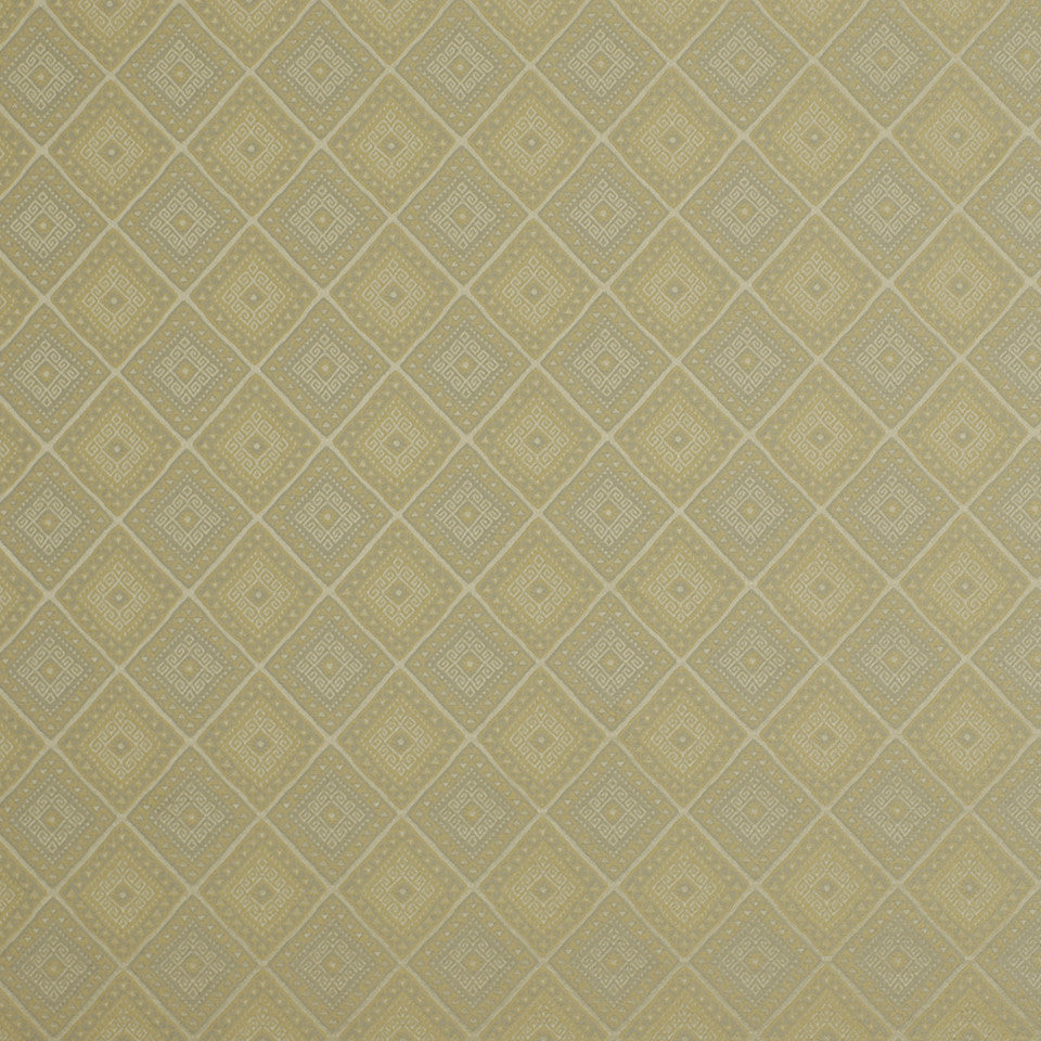 FROST Malvinas Fabric - Frost