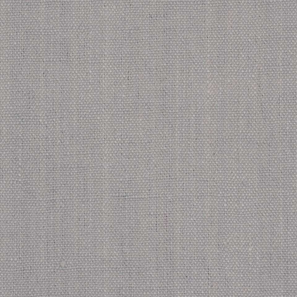 MOONLIGHT Huron Linen Fabric - Lilac