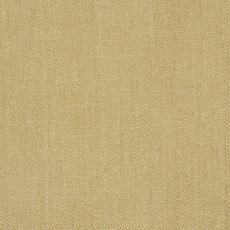MOONLIGHT Huron Linen Fabric - Maple
