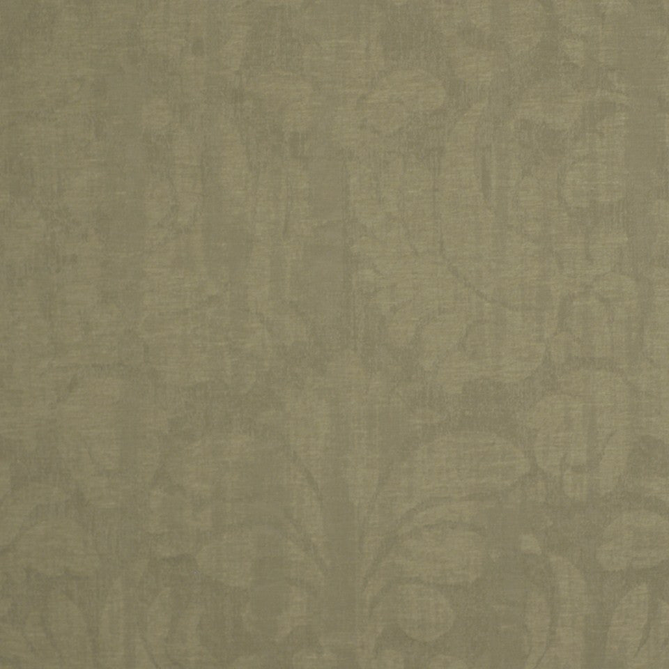 MOONLIGHT Laconia Fabric - Flax