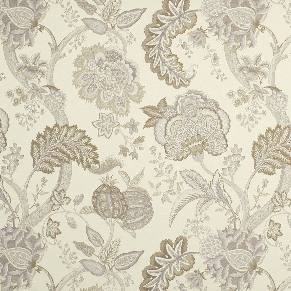 FROST Lucibello Fabric - Frost