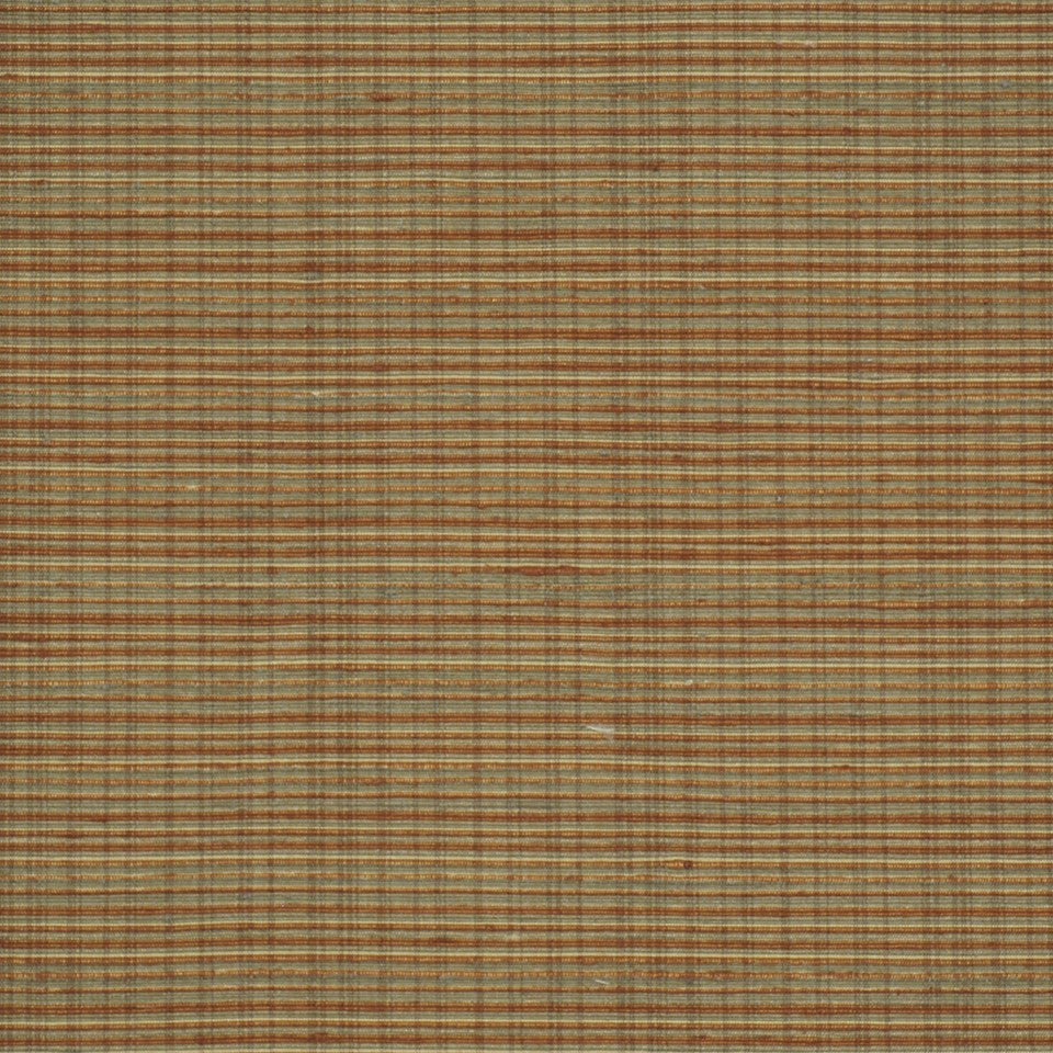 COVE Whitefish Silk Fabric - Clay