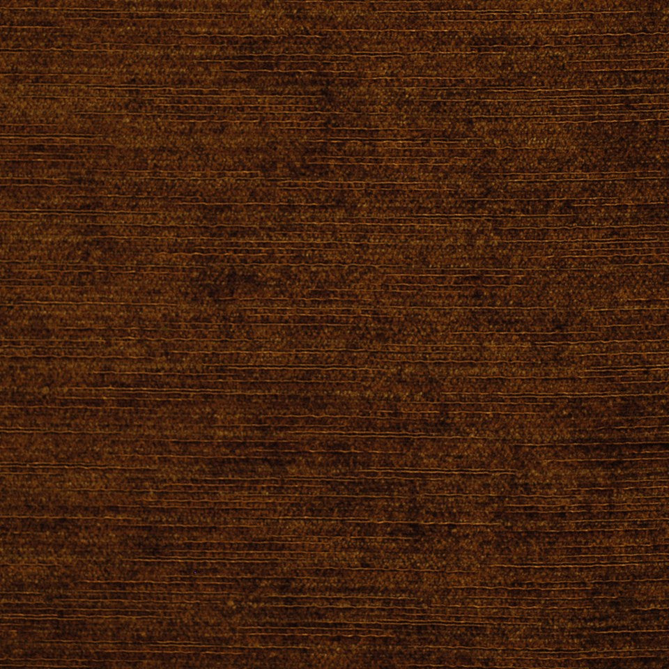 TEAK River Current Fabric - Teak