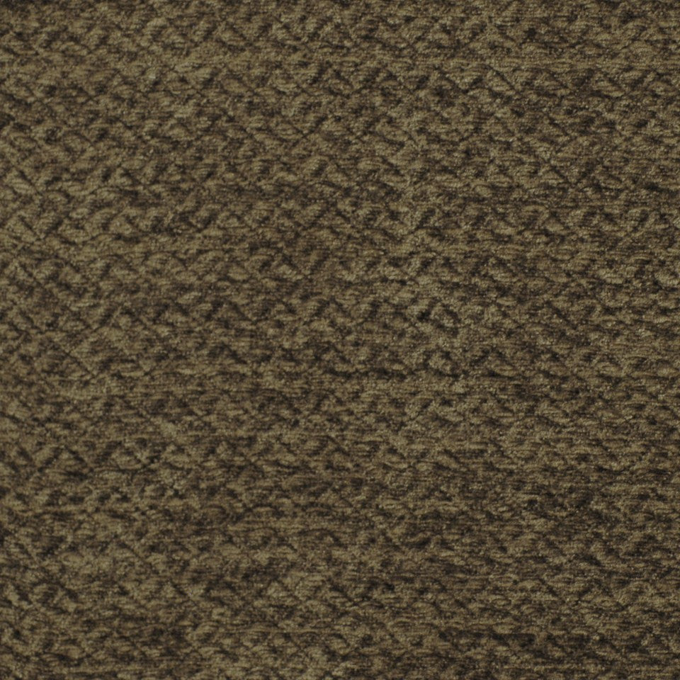 SMOKE Scales Fabric - Smoke