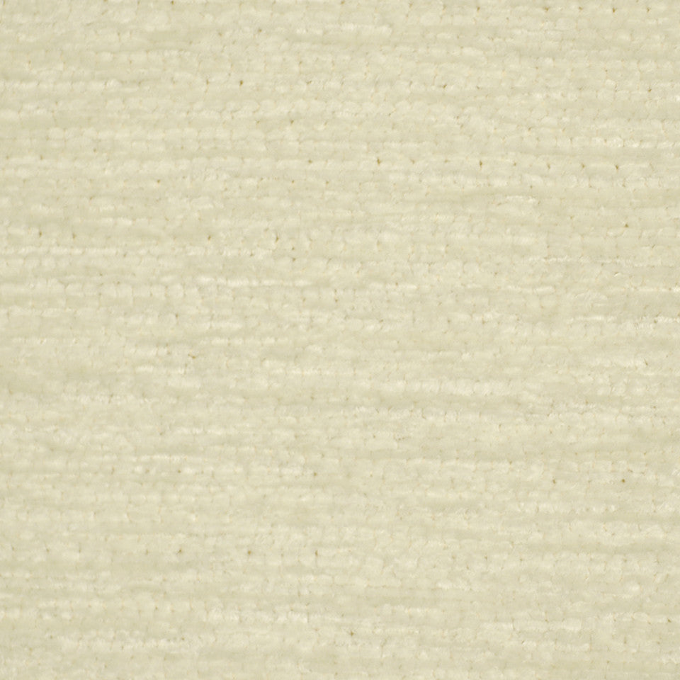 FROST Eppolito Fabric - Frost