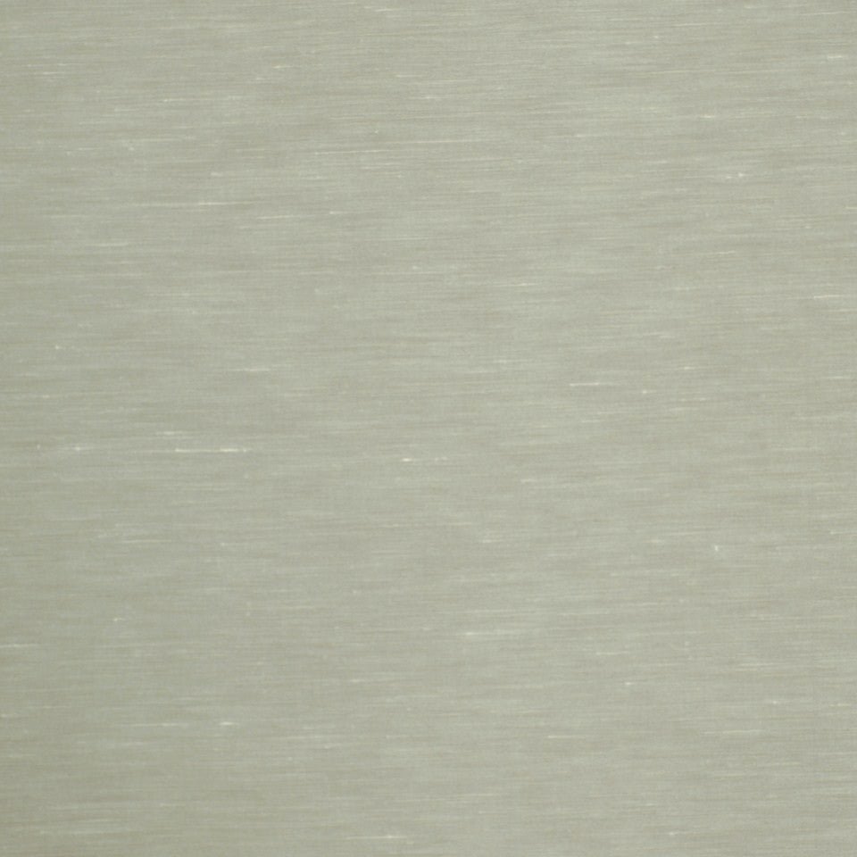 SILK SOLIDS Garlyn Solid Fabric - Driftwood