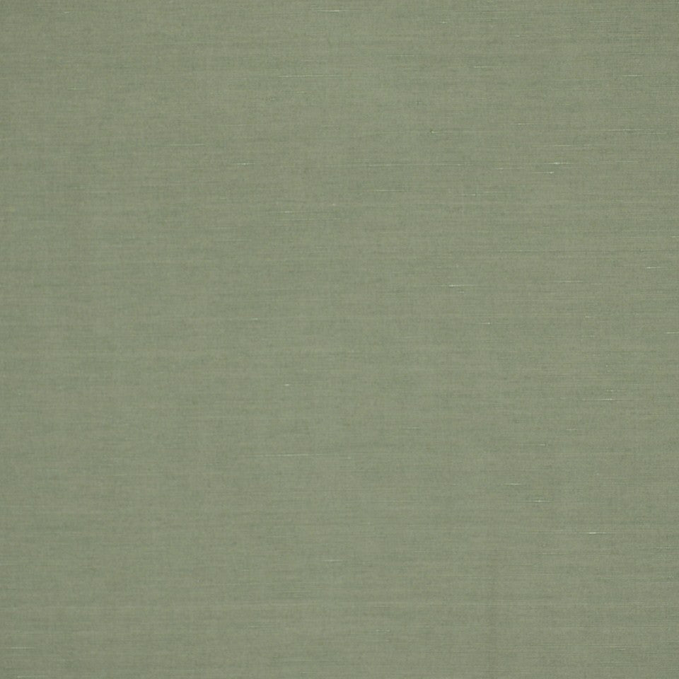 SILK SOLIDS Garlyn Solid Fabric - Lake