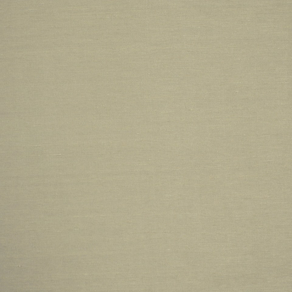 SILK SOLIDS Garlyn Solid Fabric - Linen