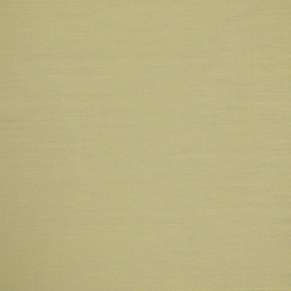 SILK SOLIDS Garlyn Solid Fabric - Maple