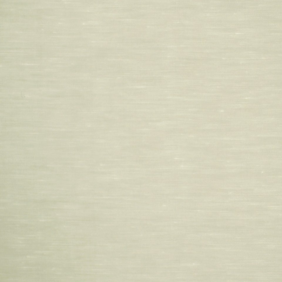 SILK SOLIDS Garlyn Solid Fabric - Snow