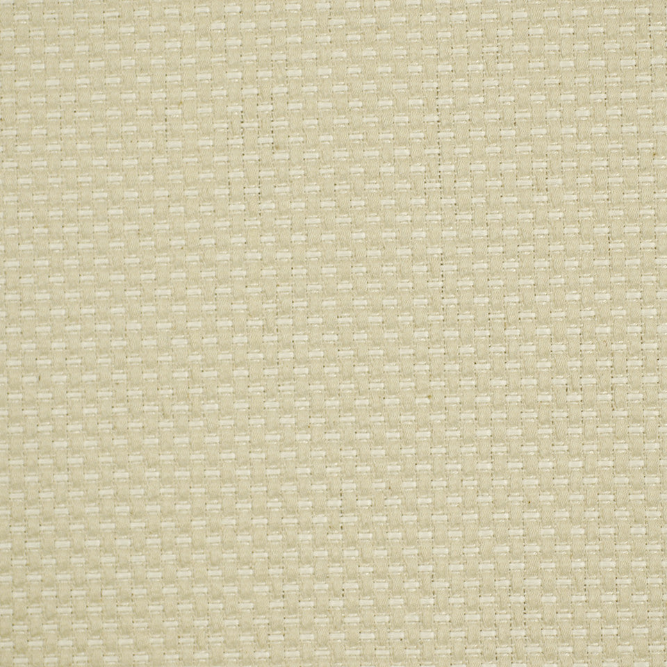FROST Palomar Fabric - Frost
