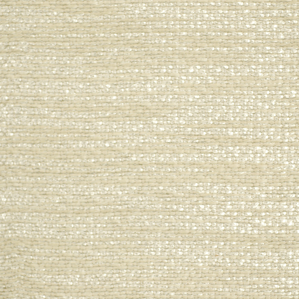 RUSTIC JUTE AND RAFFIA Madryn Raffia Fabric - Frost