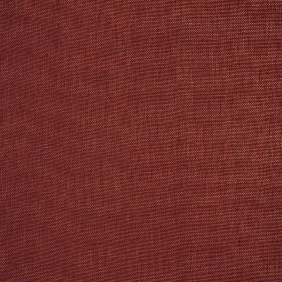 COVE Etienne Solid Fabric - Clay
