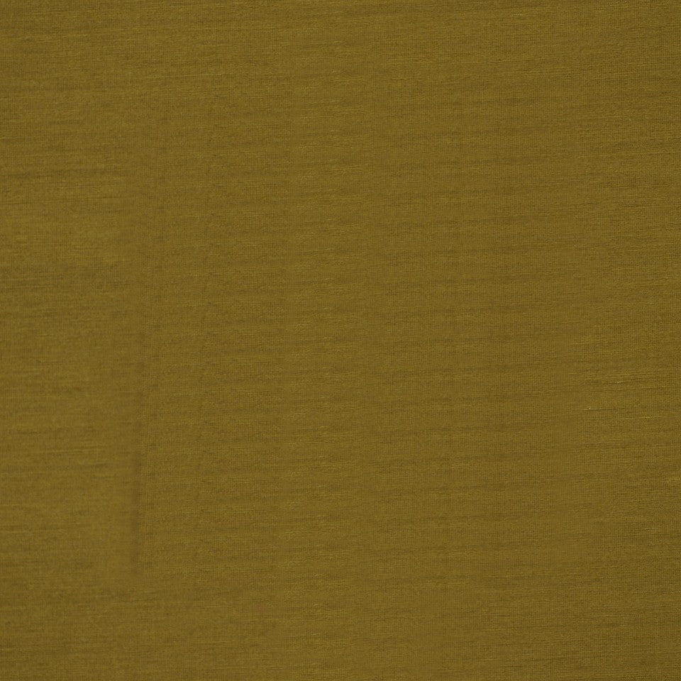 MOONLIGHT Fournier Solid Fabric - Wheat