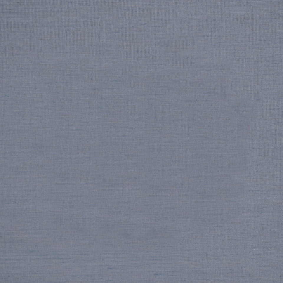 MOONLIGHT Fournier Solid Fabric - Ice Wine