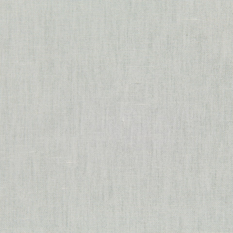 MOONLIGHT Escanaba Solid Fabric - Snow