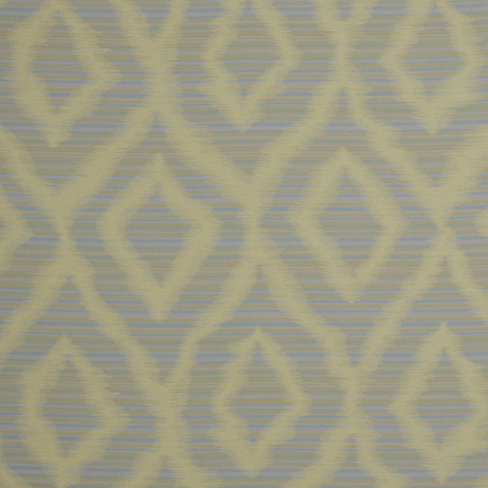 MOONLIGHT Peninsula Fabric - Lilac