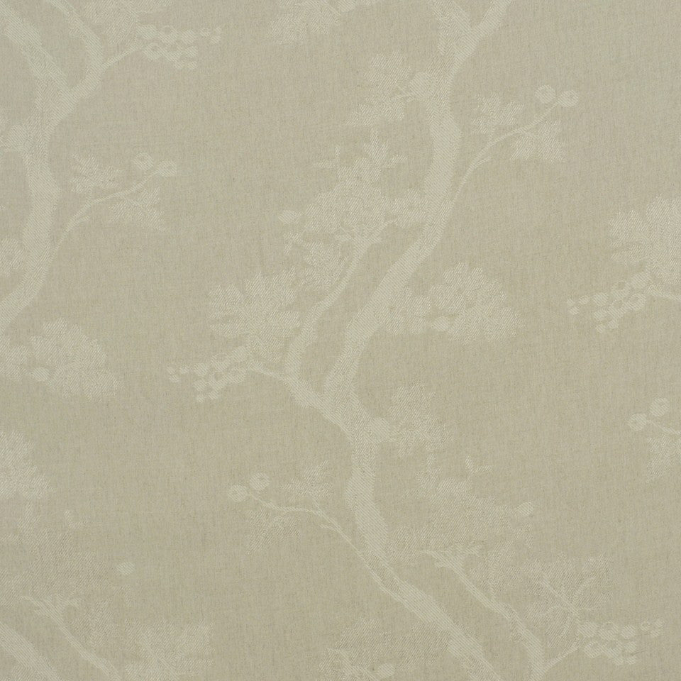 COVE Epoufette Fabric - Linen