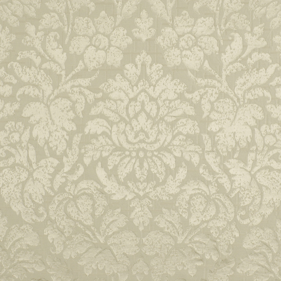 FROST Mon Cheri Fabric - Frost