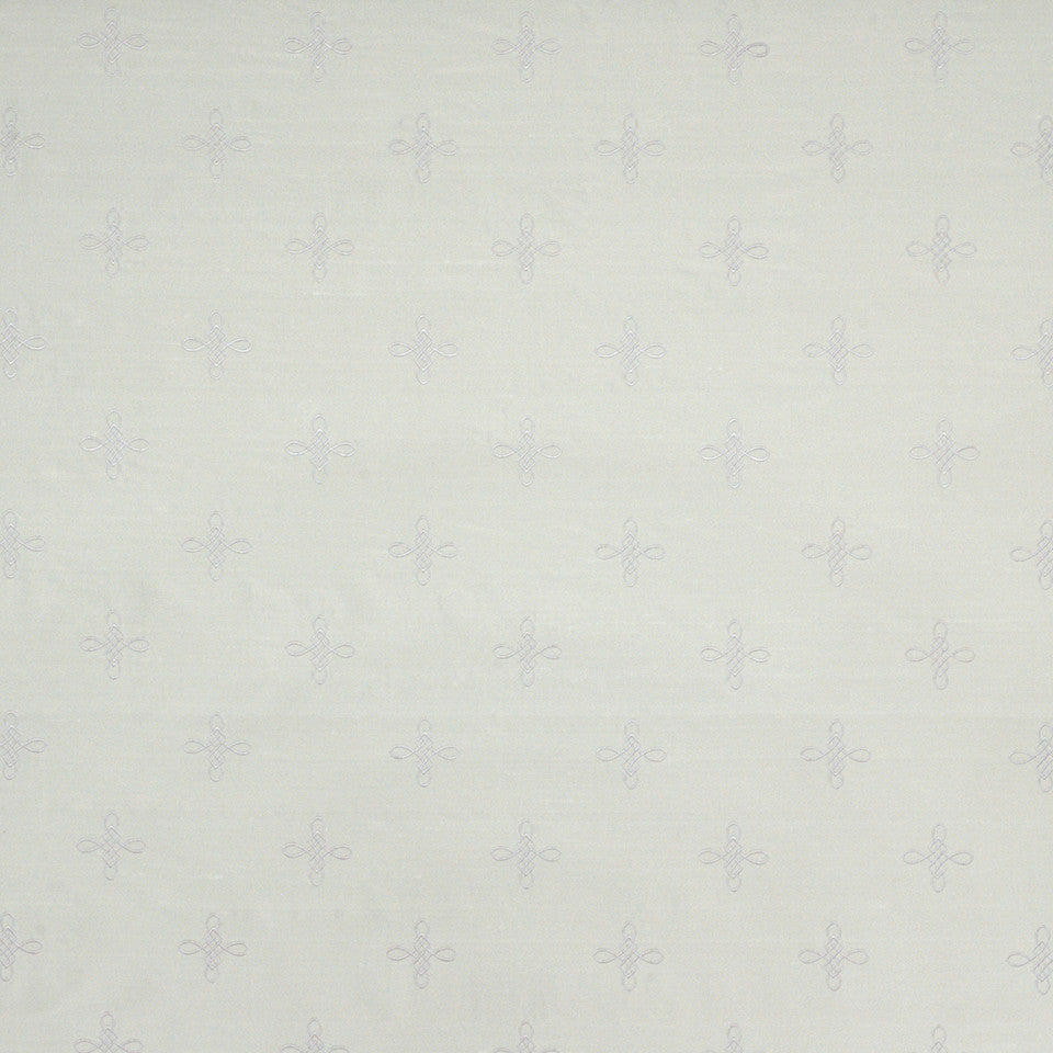 FROST Pictograph Fabric - Frost