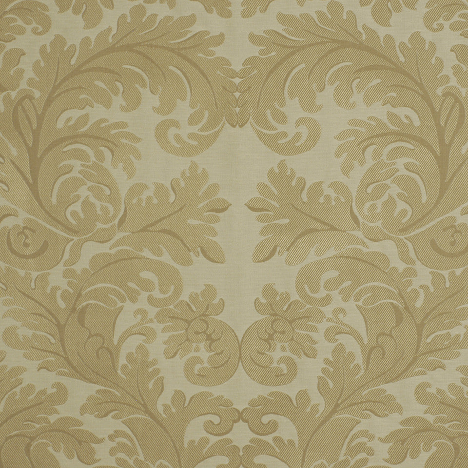 FROST Estancia Fabric - Frost