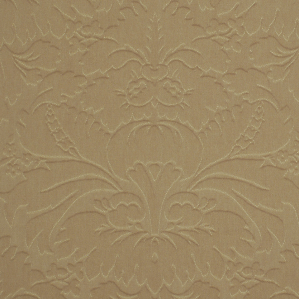 FROST Grand Dream Fabric - Frost