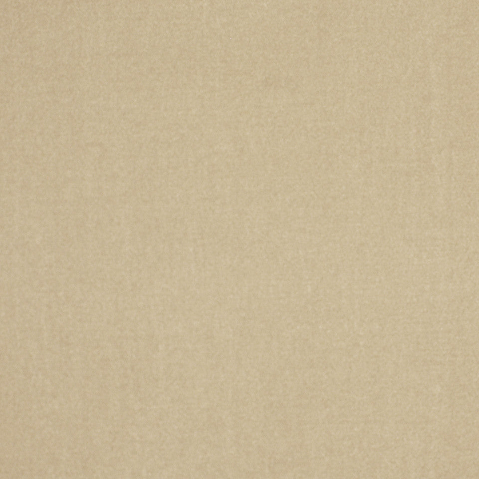 SOLIDS / TEXTURES Mordini Fabric - Birch
