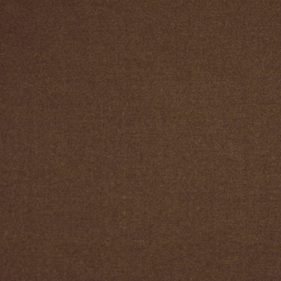 SOLIDS / TEXTURES Mordini Fabric - Branch