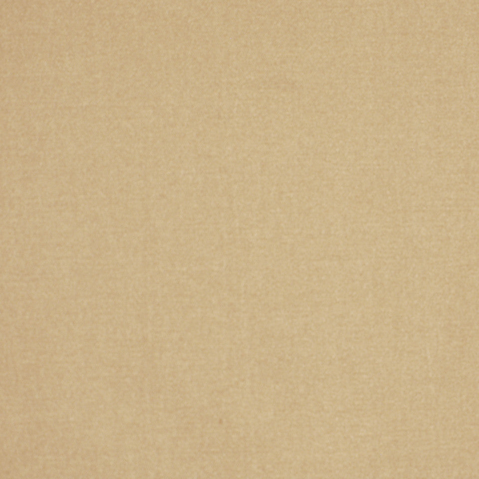 SOLIDS / TEXTURES Mordini Fabric - Latte