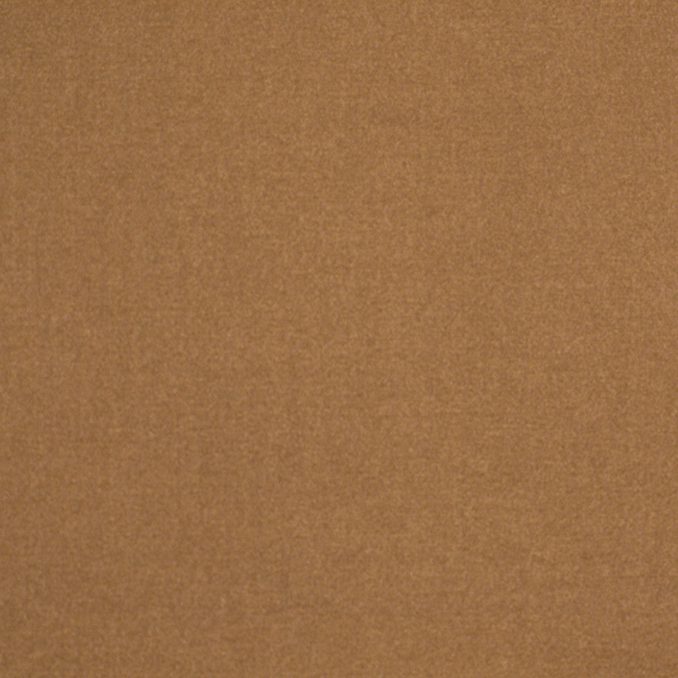 SOLIDS / TEXTURES Mordini Fabric - Toffee